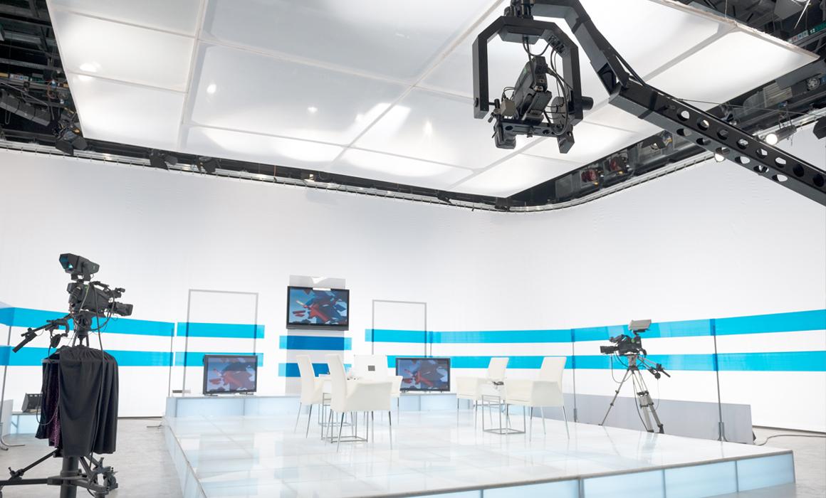 TV_Produktion