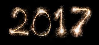 Wir wünschen Ihnen ein erfolgreiches Jahr 2017