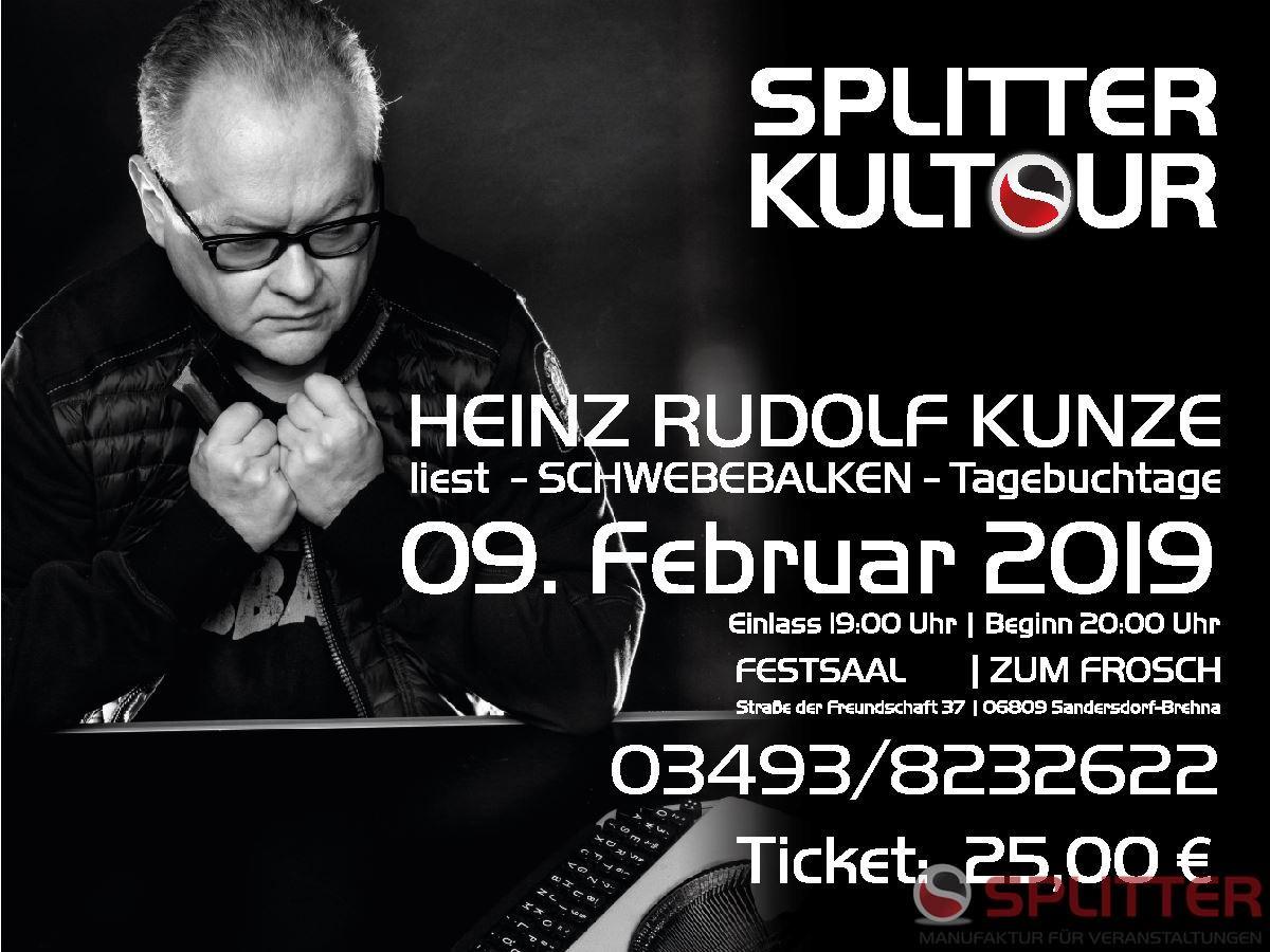 facebook_Beitragsbild_Heinz-Rudolf_Kunze